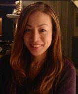 Reisterstown-Massage-Therapy-Yoko-Magnolia-3